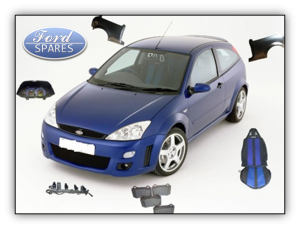 So next time when your car breaks down and you are wondering where you will get the parts of your car that are affordable you know where to go.  sc 1 st  FordPro Spares & Fordprospares | Ford Car Parts markmcfarlin.com